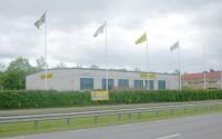 Industrigatan 30