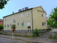 Lindengatan 10
